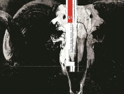 The Black Monday Murders, Volume 1