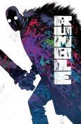 Rumble: Volume 3