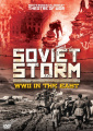 Soviet Storm - WWII in the East [Region 2]