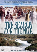 Search for the Nile [Region 2]