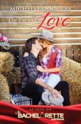 The Farmer's Love/Kent & Josie/Cameron & Tess/Liam & Sapphie