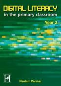Digital Literacy Year 2