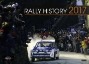 Rally History