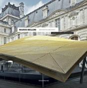 Mario Bellini : Architect