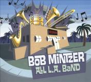 All L.A. Band [Slipcase] *