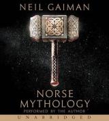 Norse Mythology [Audio]