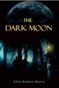 The Dark Moon