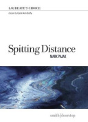 Spitting Distance
