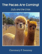 The Pacas Are Coming!