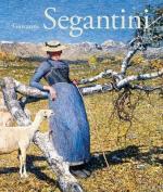 Giovanni Segantini [ITA]