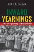 Inward Yearnings