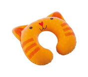 Children inflatable pillow 2 mod