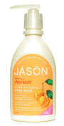Jason Body Care