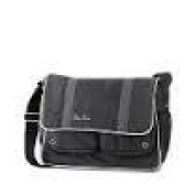 SILVER CROSS NAPPY CHANGING BAG CARGO
