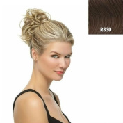 Highlight Wrap Hairpiece by Hairdo - R830 Ginger Brown