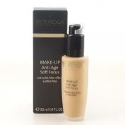 Biodroga: Soft Focus Anti-Age Make-up (30 ml): Biodroga