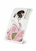 MITOMO Face Sheet Masks Collagen and Lithospermum . Two effective ingredients. MITOMO Sheet Mask is included in luxury beauty essence to make your skin relax.