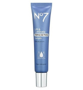 No7 Lift & Luminate Triple Action Serum 50ml