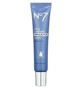 No7 Lift & Luminate Triple Action Serum 50ml