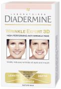 Diadermine Wrinkle Expert 3D High Performing Anti-Wrinkle Pads