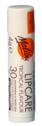 Malibu Sun Stick Lip Balm SPF 30 Tropical Flavour