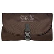 JACK WOLFSKIN Ladies Travel WASCHSALON MINI