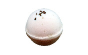 Best Bath Bomb, Asian Pear [130ml] X- Large Fizzy- USA Made - Bath Bombs Kit - Lush Scented Fizzy - Great Gift Idea - Single Bomb