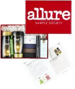 Sample Society October Kit