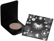 Rouge Bunny Rouge Long-lasting Eye Shadow REFILL - Solstice Halcyon
