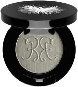 Rouge Bunny Rouge Long-lasting Eye Shadow- WHEN BIRDS ARE SINGING... - Olive Violetear