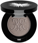 Rouge Bunny Rouge Long-lasting Eye Shadow- WHEN BIRDS ARE SINGING... - Umber Firefinch