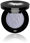 Rouge Bunny Rouge Long-lasting Eye Shadow- WHEN BIRDS ARE SINGING... - Lilac Reef Curassow