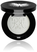Rouge Bunny Rouge Long-lasting Eye Shadow- WHEN BIRDS ARE SINGING... - Snowy Egret