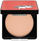 Rouge Bunny Rouge Bronzing Glow Powder- AS IF IT WERE SUMMER STILL... - ...at Goldcombe Bay