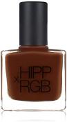 RGB Cosmetics HIPP x RGB Nail Foundation - F4