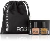 RGB Cosmetics Nail Gift Set-2ct.