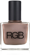 RGB Cosmetics 5 Free Nail Lacquer - Seal