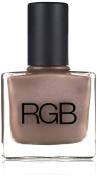 RGB Cosmetics 5 Free Nail Lacquer - Seal