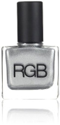 RGB Cosmetics 5 Free Nail Lacquer - Factory