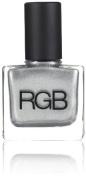 RGB Cosmetics 5 Free Nail Lacquer - Factory