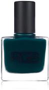 RGB Cosmetics Nail Colour - Tropic