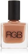 RGB Cosmetics Nail Colour - Cameo