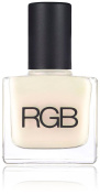 RGB Cosmetics Nail Colour - Pearl