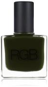 RGB Cosmetics Nail Colour - Vellum