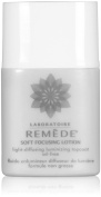 Remede All Around Experts Soft Focus Primer-30ml