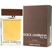 THE ONE by Dolce & Gabbana EDT SPRAY 100ml