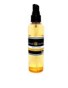 Twisted Tomboy® 'Rise & Shine' - Grapefruit Mandarin Body Mist