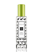 Jo Malone Limited Edition Nashi Blossom 1 oz / 30 ml - New Release