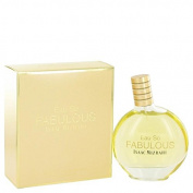 Eau So Fabulous by Isaac Mizrahi Eau De Toilette Spray 100ml for Women