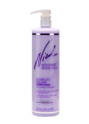 Nick Chavez Advanced Volume Conditioner with Expansion Technology 950ml